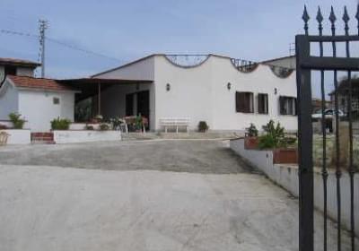 Casa Vacanze Villa Maurizio